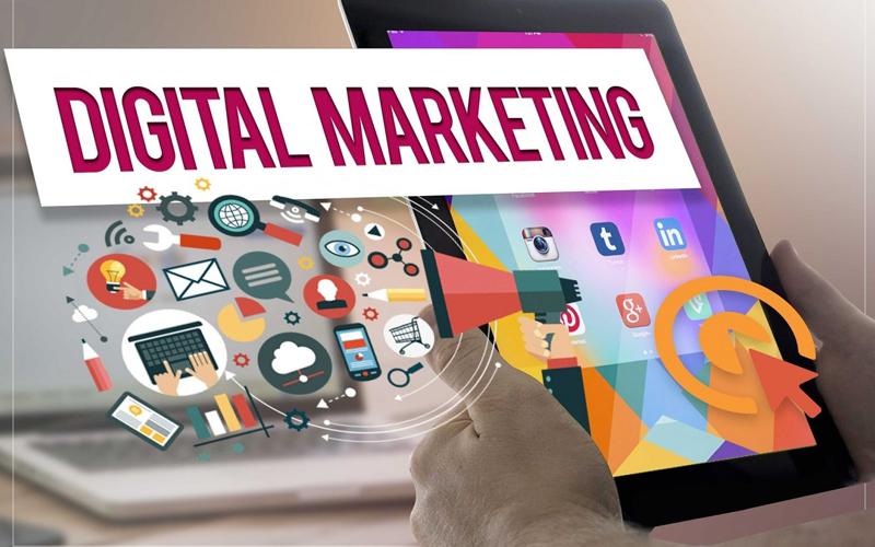3-ways-digital-marketing-training-will-benefit-your-career