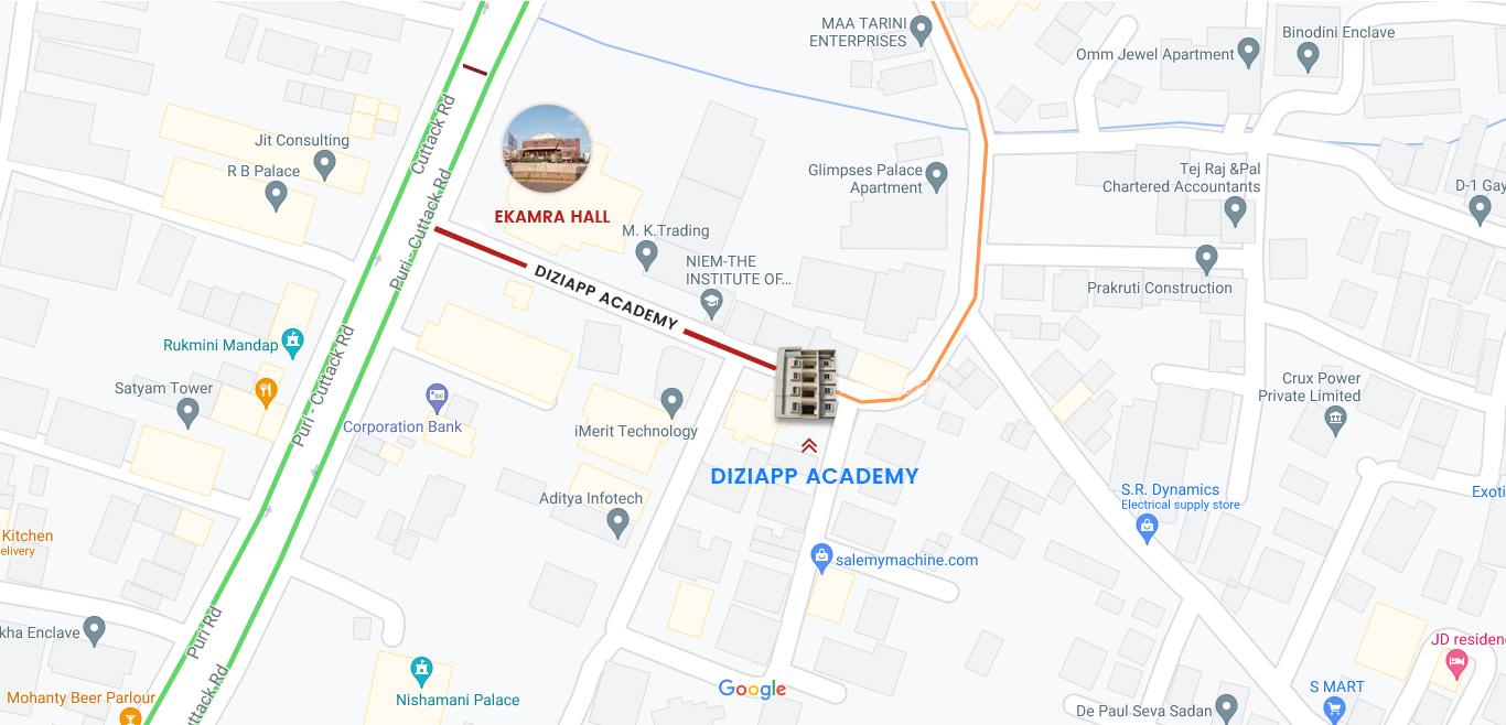 diziapp-map